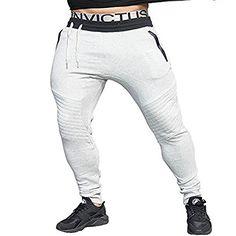 2f23165d16858 11 Best Men pants images in 2017 | Mens joggers, Mens jogger pants ...