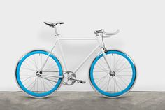 Vote and win one of this #bike