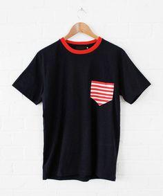 Lazy Oaf Simple Simon T-shirt