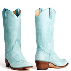 Sendra Ibiza boots Lichtblauw Flota Angelo Lava. Ibiza boots for women in light blue. International shipping -> free shipping in Europe. E-mail us! https://www.boeties.nl/sendra-ibiza-boots-lichtblauw-flota-angelo-lava