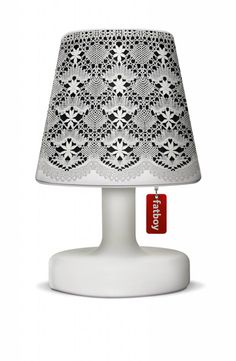 FATBOY Lamp Edison The Petit