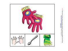 Hand Crafts For Kids, Creative Activities For Kids, Educational Activities For Kids, Infant Activities, Preschool Activity Books, Preschool Writing, Logic Games For Kids, Preschool Pictures, Printable Preschool Worksheets