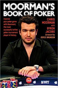 5 Best Poker Books | Nash Push Fold Charts for Poker MTTs