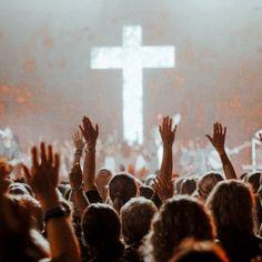Worship Wallpaper, Worship Backgrounds, Christian Backgrounds, Jesus Wallpaper, Christian Wallpaper, Christian Background Images, Jesus Loves, God Loves You, Christian Girls