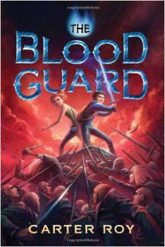 This is an excellent book, a good choice for fans of Rick Riordan.  Recommended by Demitra B., Children's Services