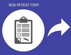 For your convenience, our Health History and New Patient forms are on our website.  Please follow this link for more information and to schedule an appointment: http://dehaanortho.com/new-patients/forms/.
