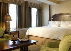 See photos of the beautiful rooms and suites, restaurant and elegant meeting space at our historic Georgetown University hotel, Washington DC. Georgetown Waterfront, Georgetown Washington Dc, Washington Dc Hotels, Rest And Relaxation, Great Hotel, Places Ive Been, Furniture, Design