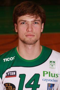 Andrzej Wrona Inline