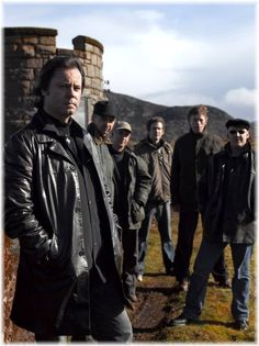 Runrig at Corn Exchange, Cambridge Music Stuff, My Music, Celtic Music, Guest List, Popular Music, My Favorite Music, Concerts, Country Music, Rock Bands
