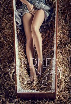 Lindner Calendar 2018 Free Download http://ift.tt/2E1Mjuc