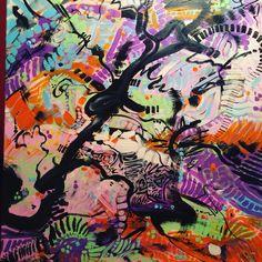 Original art! #art $50