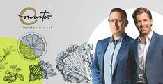 Balázs meghívta BioGabit a reggeli műsorblokkba. A hallgatói érdeklődés miatt a beszélgetést nemsokára folytatták, de most már termékeket is tudnak ajánlani Marvel