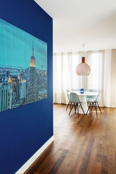 Global Inspirations Design Bespoke Interior Design in Basel - Global Inspirations Design