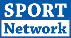 At last a Sport Network logo. Simple and plain but I like it! http://www.legend-s.co.uk/SportNetwork.aspx