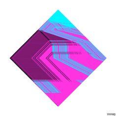 33d97d7ff25aa27539233a21fd17aa27.jpg (500×500)