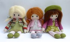 Reserved for Lydie by Lybo on Etsy