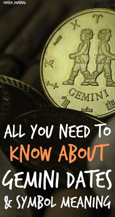 All You Need To Know About Gemini Dates, Symbol Meaning & More. Gemini men in bed fun facts. Astrology Signs Dates, Zodiac Signs Symbols, Astrological Symbols, Zodiac Signs Dates, Zodiac Signs Gemini, Horoscope Signs, Zodiac Horoscope, Gemini Compatibility, Gemini Traits