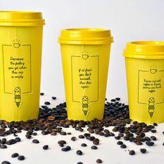 take away cup organic - Sök på Google
