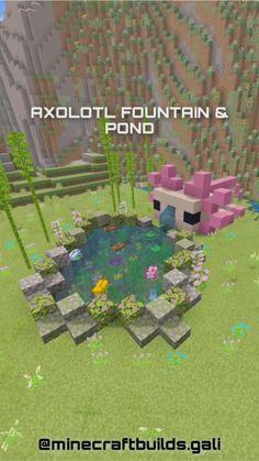 Minecraft House Plans, Minecraft Houses Survival, Minecraft Cottage, Cute Minecraft Houses, Minecraft House Designs, Minecraft Tips, Minecraft Tutorial, Minecraft Blueprints, Minecraft Creations