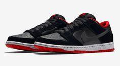 save off d9853 81dac Nike shoes Nike roshe Nike Air Max Nike free run Women Nike Men Nike  Chirldren Nike Want And Have Just USD ! Nike SlippersNike Sb DunksRunning  ...