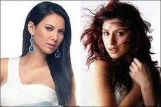 Image result for karishma sony