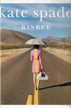 I Remember This! 2006 Bisbee Arizona