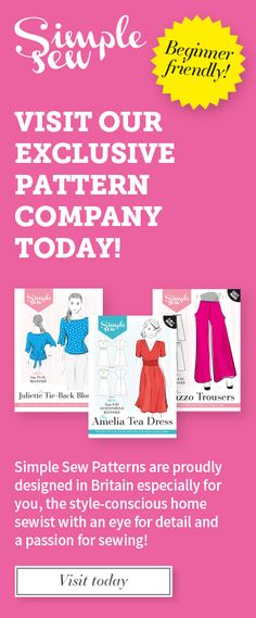 Easy Tops to Sew - 5 Free Sewing Patterns Bag Patterns To Sew, Dress Sewing Patterns, Sewing Patterns Free, Baby Dungarees Pattern, Kids Dungarees, Sewing Hacks, Sewing Tutorials, Free Tutorials, Sewing Tips