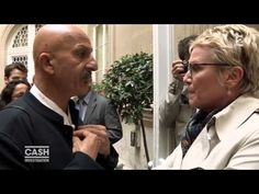 BD-BLOGEUR: Cash investigation - Mon président est en voyage d...