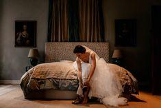 getting-ready at Schloss Friedberg Wedding Planner, Destination Wedding, Wedding Venues, Luxury Wedding, Dream Wedding, Tyrol Austria, Castle, Home Decor, Wedding Planer