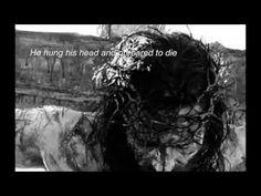 Hallelujah (Kelley Mooney Lyrics) - YouTube