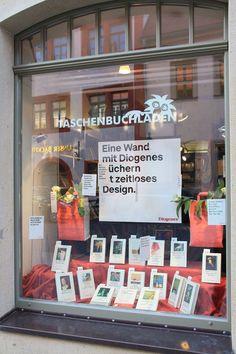 https://www.facebook.com/taschenbuchladen.freiberg/photos/a.1484171728504517.1073741825.1484171665171190/1569301869991502/?type=1