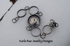 Karla Rae Jewelry Designs