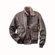 jacket / vintage / old / leather / cowboy (? Batgirl, Catwoman, Red Hood, Amelie, Moira Burton, Harley Quinn, Robin, Doom Patrol, Joker