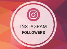 Woorke SEO & SEM Services & Development Services - All in One Digital Marketing Shop Buy Instagram Accounts, Buy Instagram Followers Cheap, Real Followers, Get Instagram, Insta Followers, How To Get Followers, Instagram Tricks, Instagram Ideas, Instagram Story