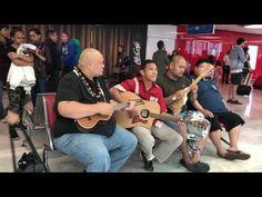 Se long voyages - YouTube Gaulle, Tahiti, Youtube, Youtubers, Youtube Movies