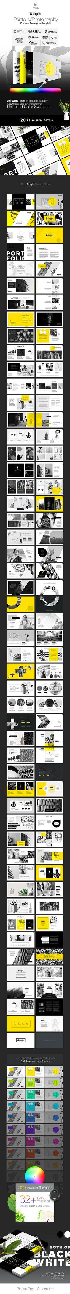 111 Best Presentation Design Images Presentation Design