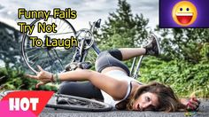 Funny Fails 35 | Try Not To Laugh | Challenge Funny | Compilation Vines