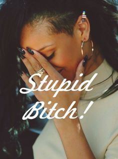 Find images and videos about quotes, rihanna and bitch on We Heart It - the app to get lost in what you love. Boss Bitch Quotes, Badass Quotes, Rihanna Quotes, Rihanna Meme, We Heart It, Tumblr, You Mad, My Attitude, Rihanna Fenty