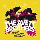 First Listen: The Avett Brothers, 'Magpie And The Dandelion'