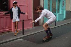 Calchemise-La-Moda-Para-Hombres-De-Francia-Burbujas-De-Deseo-04-700x467.jpg (700×467)