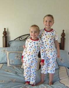 Hey, I found this really awesome Etsy listing at https://www.etsy.com/listing/204985431/joshs-knit-pajamas-pdf-pattern-sizes-6