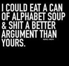 Holy so funny! I never remember this stuff when it would be perfect to say! Sarcasm Quotes, Wisdom Quotes, True Quotes, Great Quotes, Funny Quotes, Inspirational Quotes, Sassy Quotes Bitchy, Fed Up Quotes, Funny Sarcasm