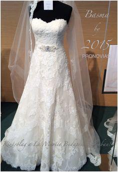 Lace Wedding, Dream Wedding, Wedding Dresses, Yes To The Dress, Fashion, Bride Groom Dress, Engagement, Valentines Day Weddings, Vestidos