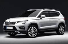 The new model 2018 Skoda Yeti will be very attractive SUV with great performance. The Skoda has not been long in the market of luxury SUVs, and their Yeti franchise just came out with their 1st generation SUV models last year.