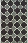 Cali Area Rug - Contemporary Rugs - Patterned Rugs - Synthetic Rugs - Area Rugs - Rugs | HomeDecorators.com