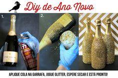 diy-garrafa-glitter-ano-novo-dourado-1