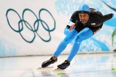 Image result for olympic athletes