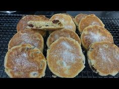 Sugared Grapes, Flat Cakes, Griddle Cakes, Different Fruits, Biscuit Cookies, Griddles, Cooking Time, Cake Recipes, Sweet Treats