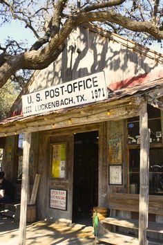 Let's go to Luckenbach, Texas.ain't nobody feelin' no pain Texas Texans, Only In Texas, Garland Tx, Loving Texas, Texas Pride, Lone Star State, Central Texas, Texas Homes, Texas Travel