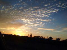 MS sunrise...10/18/14